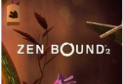 Zen Bound 2 Steam CD Key