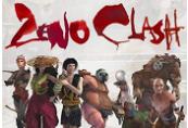 Zeno Clash - Clé Steam