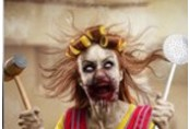 Zombie Apocalypse Photoshop Actions ShopHacker.com Code