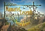 Namariel Legends: Iron Lord Premium Edition Steam CD Key