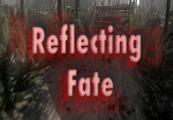 Reflecting Fate Steam CD Key