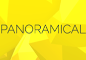 Panoramical Steam CD Key