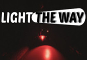 Light The Way Steam CD Key