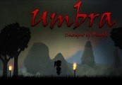 Umbra: Shadow of Death Steam CD Key