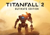 Titanfall 2 Ultimate Edition Origin CD Key