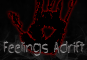 Feelings Adrift Steam CD Key