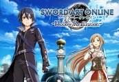 Sword Art Online: Hollow Realization US PS4 CD Key