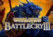 Warlords Battlecry 3 GOG CD Key