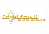 Crystal Story II Steam CD Key