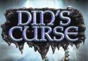 Din's Curse GOG CD Key