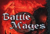 Battle Mages Steam Gift