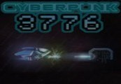 Cyberpunk 3776 Steam CD Key