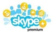 Skype 1 Year Voucher