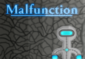 Malfunction Steam CD Key