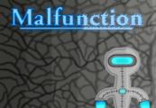 Malfunction Steam CD Key