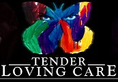 Tender Loving Care Steam CD Key