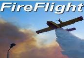 Fire Flight Steam CD Key