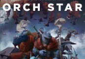Orch Star Steam CD Key