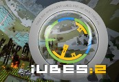 iubes:2 Steam CD Key