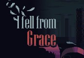 I fell from Grace Steam CD Key