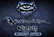 Neverwinter Nights: Enhanced Edition EU Steam Altergift
