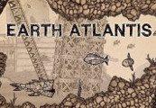 Earth Atlantis Steam CD Key