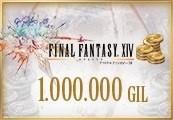 1.000.000 Final Fantasy XIV Gil EU