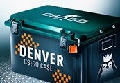 Denver CS:GO Case