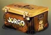 CS:GO Jorgo Case
