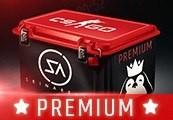 SkinArena.com Premium CS:GO Case