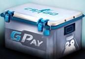 CS:GO GPay Case