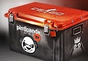 CS:GO PintiPanda Case | Kinguin