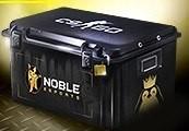 Noble eSports CS:GO Skin Case | Kinguin