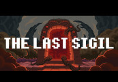 The Last Sigil Steam CD Key
