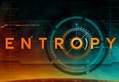 Entropy Steam CD Key