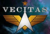 Vecitas Steam CD Key