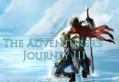 RPG Maker: Adventurer's Journey 3 Steam Gift