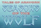 Tales of Aravorn: Seasons Of The Wolf Steam CD Key
