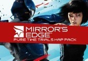 Mirror's Edge Complete Clé Origin