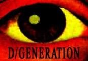 D/Generation HD Steam CD Key