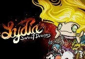 LYDIA: SWEET DREAMS Steam CD Key