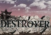 Destroyer Steam CD Key