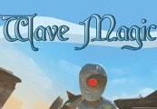 Wave Magic VR Steam CD Key