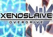 Xenoslaive Overdrive Steam CD Key