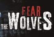 Fear The Wolves Steam CD Key