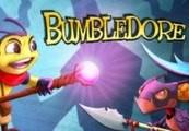 Bumbledore Steam CD Key
