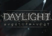 Daylight Steam CD Key