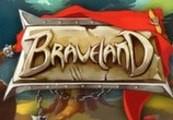 BraveLand Steam CD Key