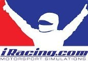 iRacing Steam Launch Bundle + 6 Month membership Steam CD Key