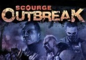 Scourge: Outbreak Ambrosia Bundle Steam Gift